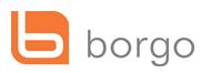 borgo_logo