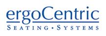 ergoCentric_logo