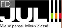 fdjul_logo