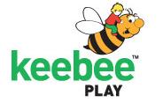 keebeeplay_logo
