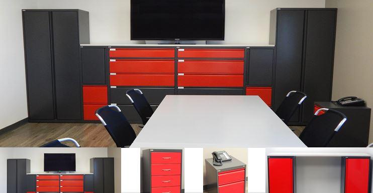perfix_cabinets