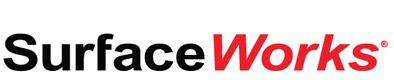 surfaceworks_logo