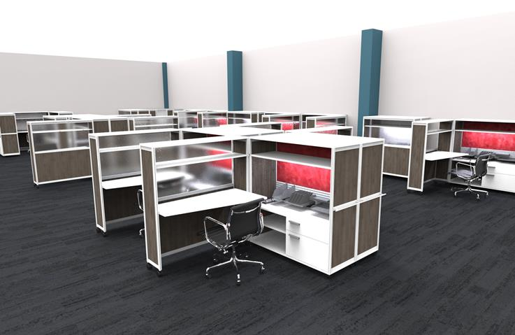 bob-in-office-space-13