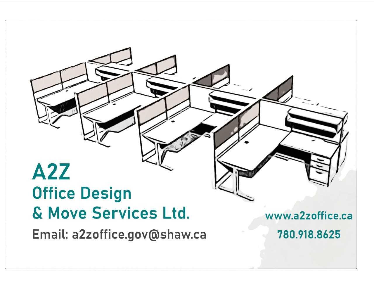 A2Z Office